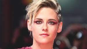 How Kristen Stewart Really Feels About ...