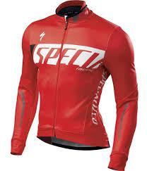 specialized element 1 0 jacket