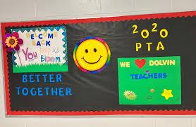Dolvin PTA - Public School - Johns Creek, Georgia | Facebook - 440 Photos