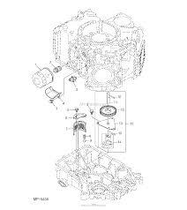 john deere 355d wiring diagram wiring library john deere parts diagrams john deere oil pump engine