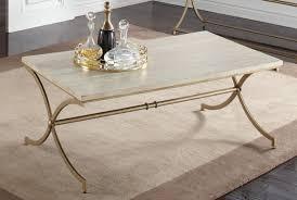 Rosio Coffee Table