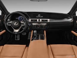 2018 lexus gs. unique lexus 2018 lexus gs hybrid interior photos for lexus gs