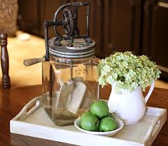Centerpiece For Kitchen Table Everyday Kitchen Table Centerpiece Ideas Everyday Dining Table