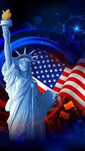 puter patriotic wallpapers desktop backgrounds 564x1001 px