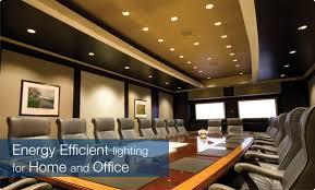nora lighting offers sloped. Nora Lighting Track Offers Sloped
