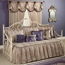 daybed bedspread sets daybed bedding sets target daybed with storage india daybed comforter sets vintage daybed bedding set
