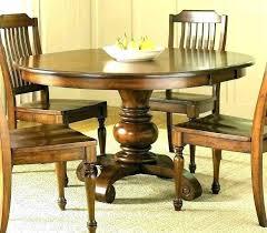 round wood table amazing kitchen table round wood kitchen table sets wooden table chairs round wood