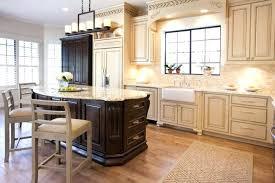 bright kitchen lighting ideas. Kitchen Lighting Ideas Medium Size Of Fluorescent Light Fixture Sink Bright