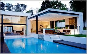 Exterior Interior Wonderful Modern House Design Ideas Regarding - Most beautiful interior house design