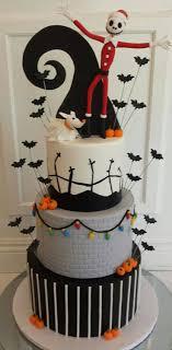 Jack Skellington Decorations Halloween 26 Best Halloween Images On Pinterest Halloween Stuff Happy