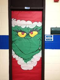office christmas door decorations. Christmas Door Decorations Full Size Of Interior Delightful For Office