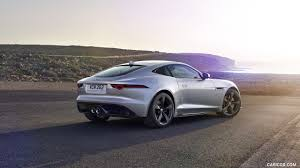 2018 jaguar coupe. unique coupe 2018 jaguar ftype 400 sport coupe  rear threequarter wallpaper inside jaguar coupe