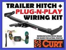 vehicle trailer wiring harness wiring diagram and hernes vehicle to trailer wiring system chevrolet gmc