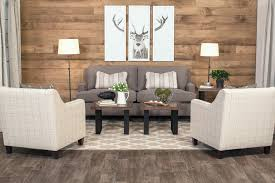 modern farmhouse furniture. fine furniture ironwood living collection with modern farmhouse furniture