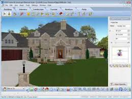 Small Picture HGTV Home Design Software Rendering Animation YouTube