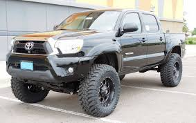 2014 Toyota Tacoma Tire Size Get Rid Of Wiring Diagram Problem