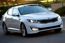 2018 kia k5. delighful kia 2013 kia optima hybrid ex real world review featured image large thumb0 to 2018 kia k5