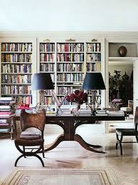home library office. Home Office Library Design Ideas Furniture Info Set E