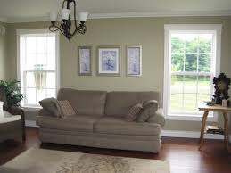 benjamin moore revere pewter living room. Interesting Moore Monday November 19 2012 Intended Benjamin Moore Revere Pewter Living Room E