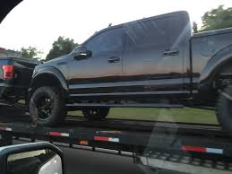 ford trucks 2015 black. 2015 black ops edition f150imagejpg ford trucks r