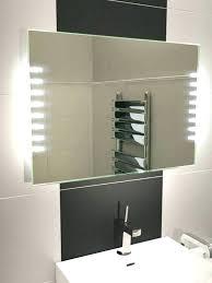 funky bathroom furniture. Funky Bathroom Mirrors Related Post . Furniture