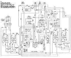 typical house electrical wiring diagram popular home electrical typical house electrical wiring diagram simple house electrical wiring diagrams blurts me rh blurts me typical