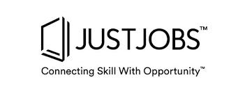 Unique Job Skills Just Jobs Launches A Unique Job Portal Designed For Blue