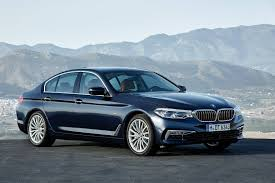 BMW Convertible common bmw problems 3 series : Bmw 3 Series Common Problems - Car Reviews 2018