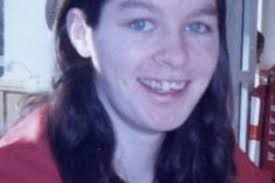 Concern grows for missing Michelle (15) - Manchester Evening News