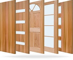 Premium Entrance Door Manufacturer With Weather Resistant Exterior Solid Timber Entry Doors Brisbane