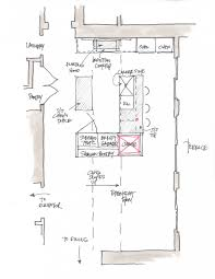 For Kitchen Layouts 17 Best Ideas About Kitchen Layouts On Pinterest Kitchen
