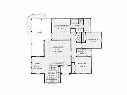 adair homes floor plans prices. Adair Homes Floor Plans Prices Beautiful 119 Best Images On Pinterest O