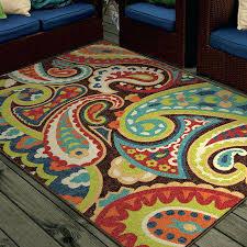 multi colored rugs bright multi colored area rugs com in prepare multi colored rugs for nursery