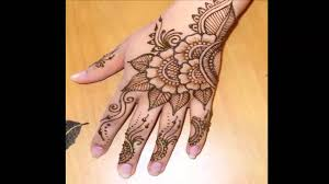 Beautiful Mehndi Design For Mehndi Function In Wedding Beautiful Mehndi Design For Mehndi Function In Wedding