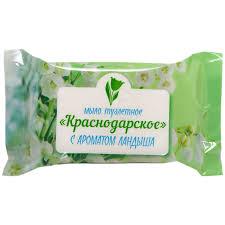 """Интернет-магазин """"Карандаш"""" / <b>Мыло</b> прочее"""