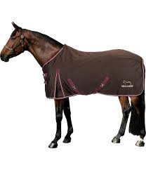 Shetland Pony Rug Size Chart Winter Transitional Stable Rug With Fleece Lining