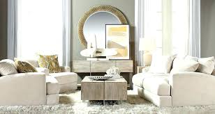 z gallerie furniture sale. Gallerie Furniture Sale Gallery Oil And