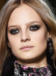 7 makeup tips to get the perfect smoky eye from pro makeup artists allure