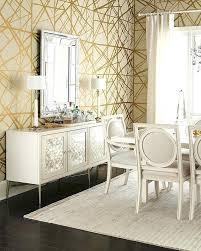 kelly wearstler wallpaper marbleized wallpaper bathroom