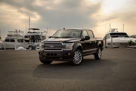 Check Engine Light 2018 Ford F150 2020 Ford F 150 Review Pricing And Specs
