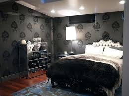 Victorian Gothic Bedroom Goth Bedroom Decorating Ideas Goth Bedroom  Decorating Ideas Home Design Ideas Decor Victorian . Victorian Gothic  Bedroom ...