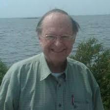 "Justin Marvin E ""J M"" Robbins (1931-2010) - Find A Grave Memorial"