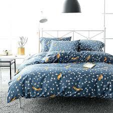 fox bedding fox toddler bedding new teen duvet covers modern toddler bedding sets girls twin fox bedding fox bed set