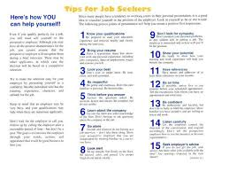 Free Resume Database Magnificent Free Resume Database For Recruiters Luxury Free Resume Search Sites