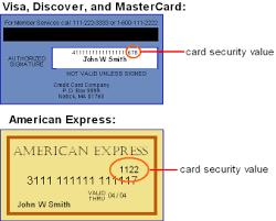 Only working credit cards with money (balance), cvv, country it starts with basic information about credit card number, cvv or security code, and expiration date. Using The Credit Card Authorization Interface