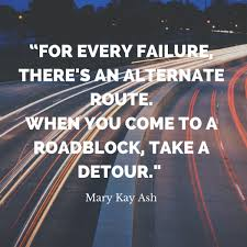 Mary Kay Quotes Mesmerizing 48 Motivational Quotes From Mary Kay Ash MY VIEWPOINTS