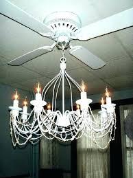 boys room chandelier lighting for bedroom medium size of lamps little girl rooms childrens uk i