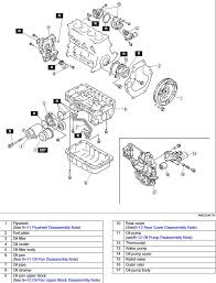 2003 ford ranger 2 3 engine diagram simple wiring diagram 2003 ford ranger 2 3 engine diagram unique 2005 2 3 liter ford engine diagram library wiring