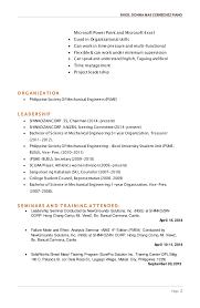 Stunning Organizational Skills Resume List 63 For Your Resume Sample With Organizational  Skills Resume List
