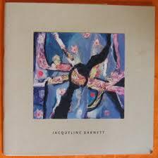 Jacqueline Barnett, Impact